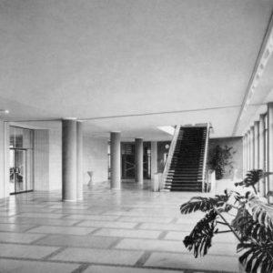 Foyer-1957-1024x693